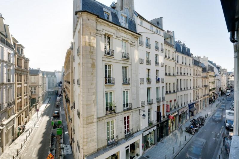Престижная продажа квартирa Paris 6ème 3970000€ - Фото 9