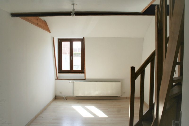 Vente appartement St omer 152 250€ - Photo 6
