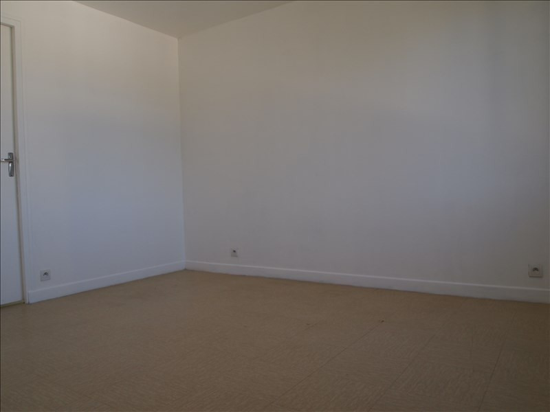 Investment property apartment Fontainebleau 78480€ - Picture 3