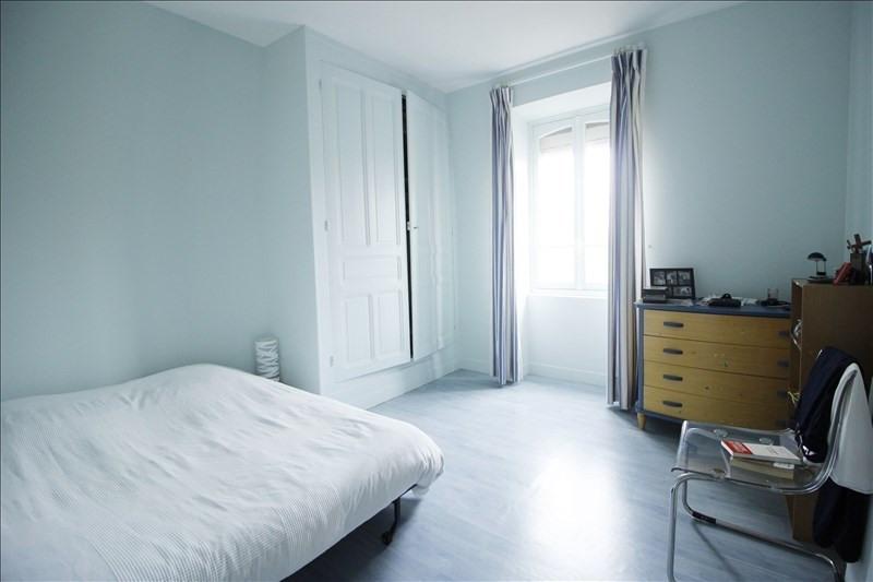 Revenda residencial de prestígio casa St germain en laye 2300000€ - Fotografia 10
