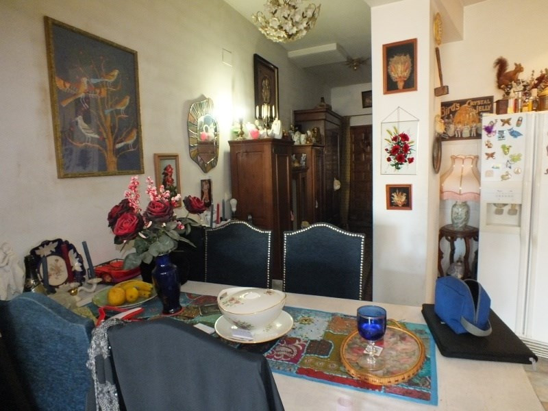 Vente fonds de commerce boutique San maurici, ampuriabrava 300 000€ - Photo 17