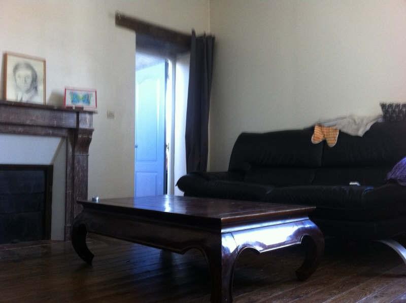 Sale house / villa Secteur le chatelet 233000€ - Picture 3