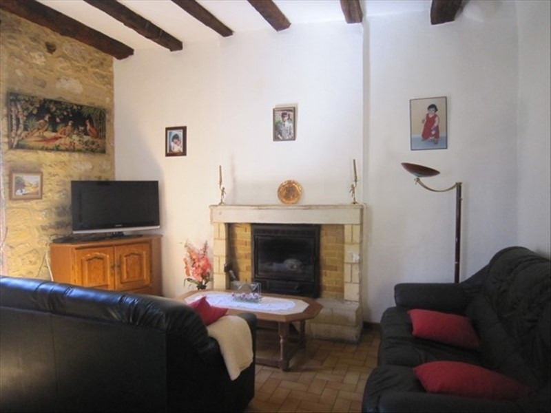 Sale house / villa St cyprien 232 000€ - Picture 9