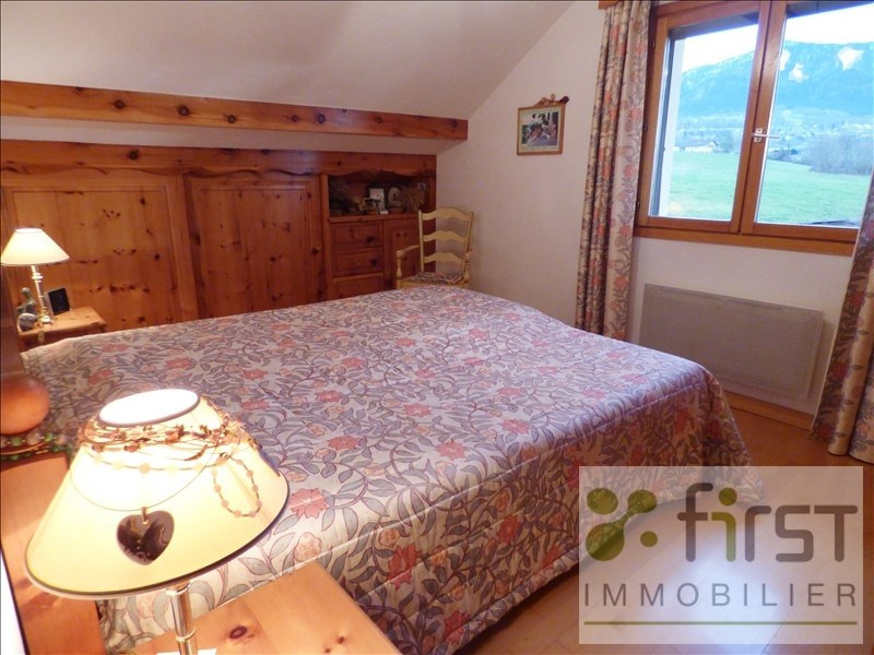Venta  casa Montcel 339000€ - Fotografía 4