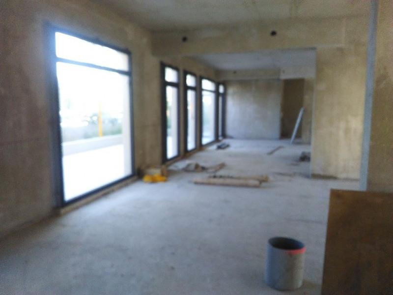 Location Boutique Marseille 11ème 0