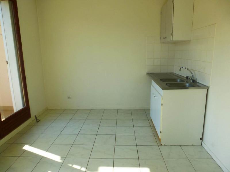 Location appartement Aubenas 513€ CC - Photo 7