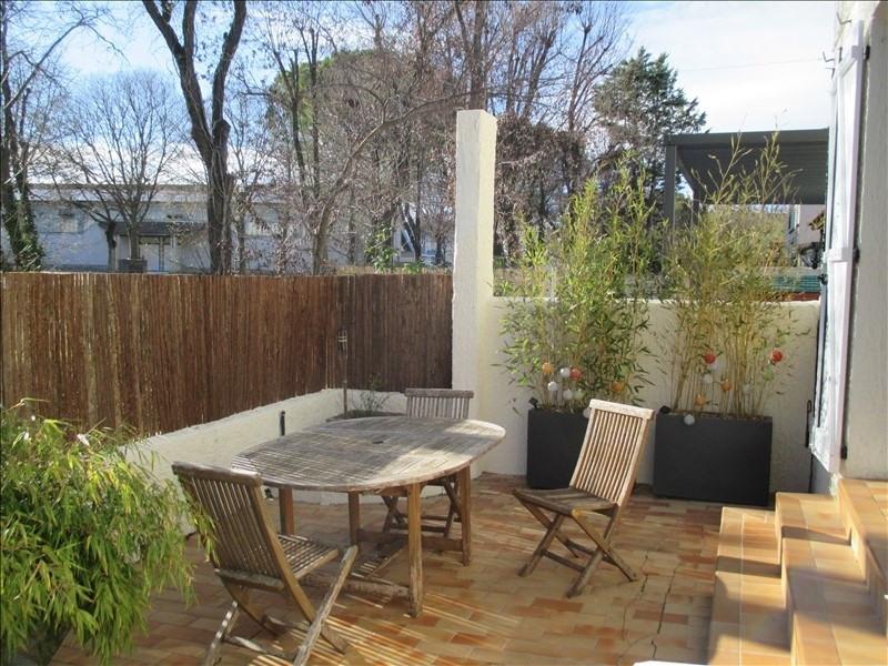 Verkoop  huis Saint-gély-du-fesc 320000€ - Foto 2