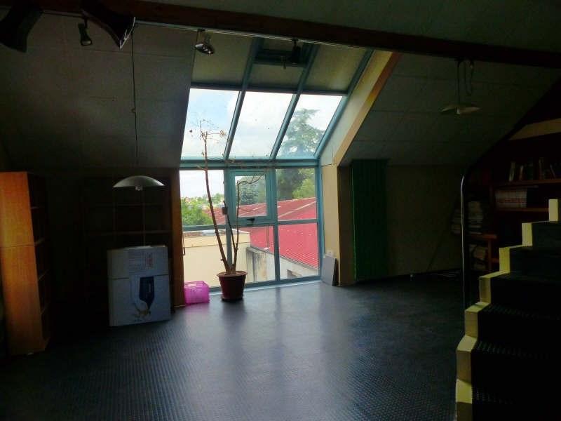 Vente immeuble Poitiers 214400€ - Photo 6