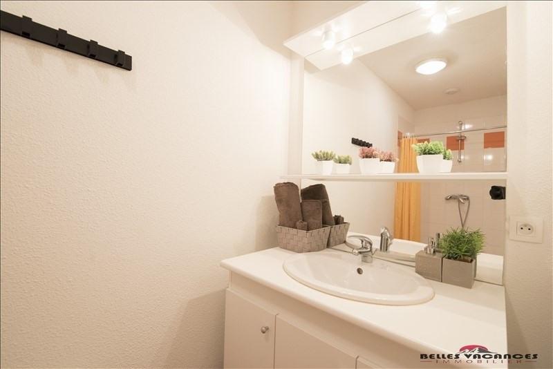 Sale apartment Vignec 189000€ - Picture 6