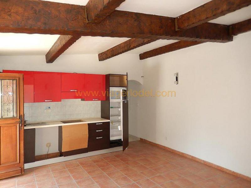 Пожизненная рента дом Roquebrune-cap-martin 335000€ - Фото 16