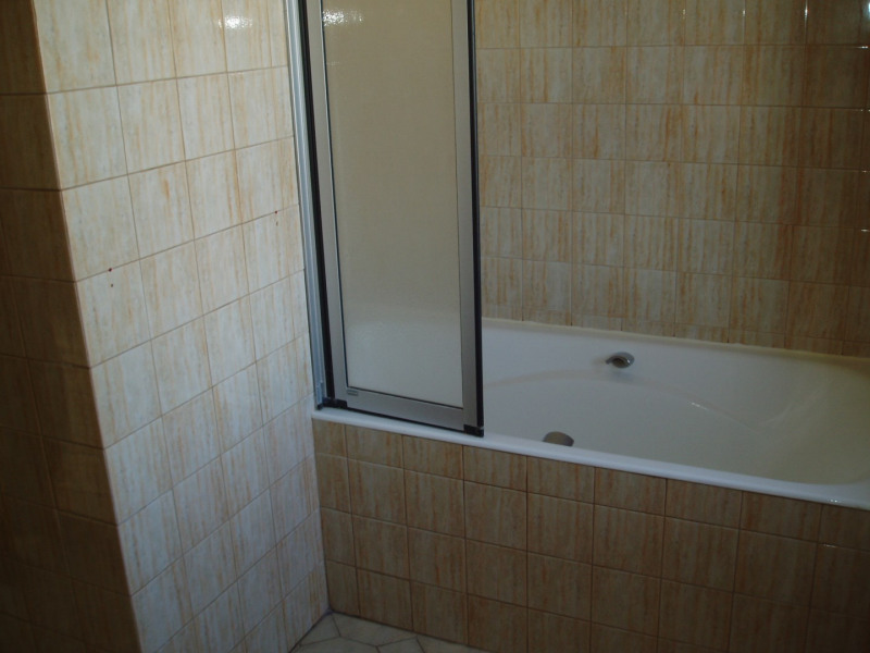 Location appartement Honfleur 750€ CC - Photo 5