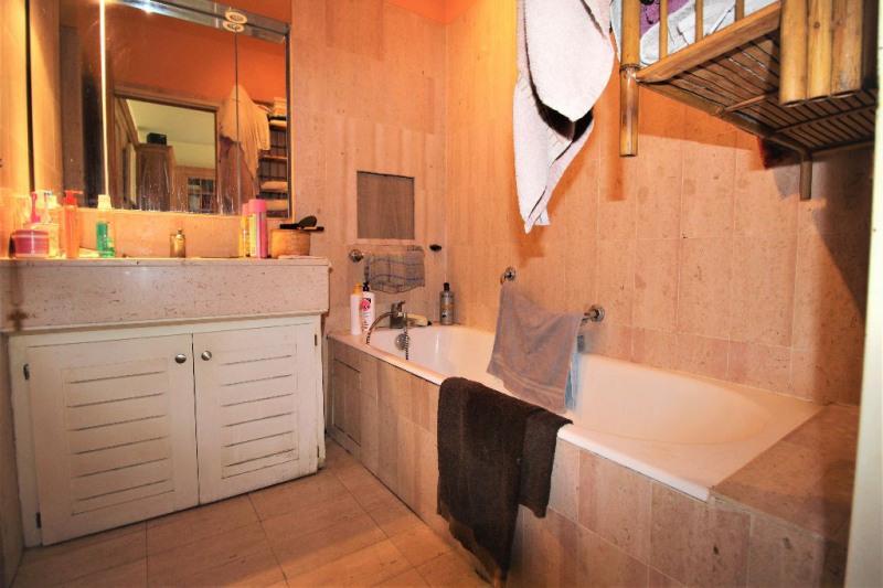 Vente appartement Villeneuve loubet 269500€ - Photo 5