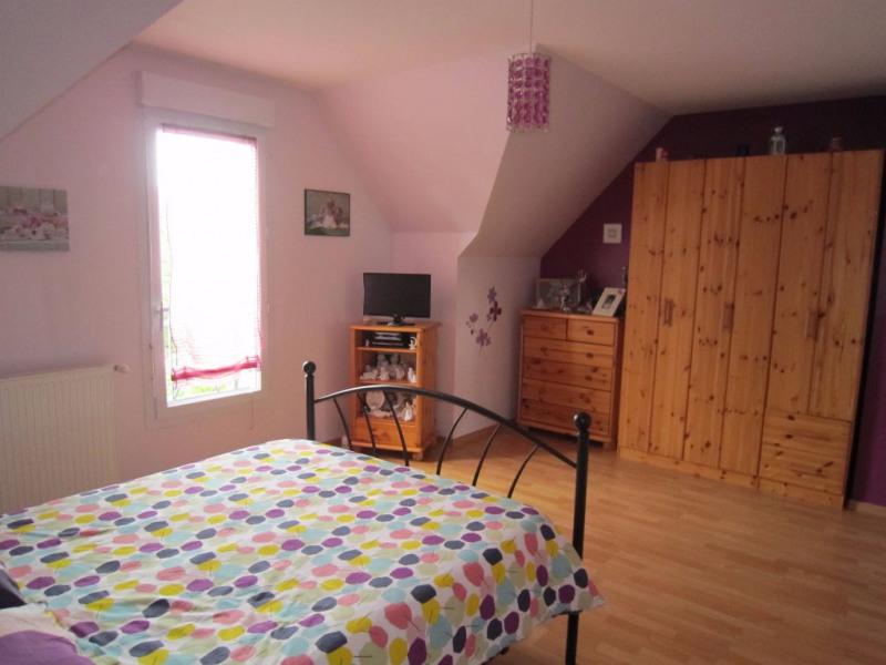Sale house / villa Longpont sur orge 380000€ - Picture 7