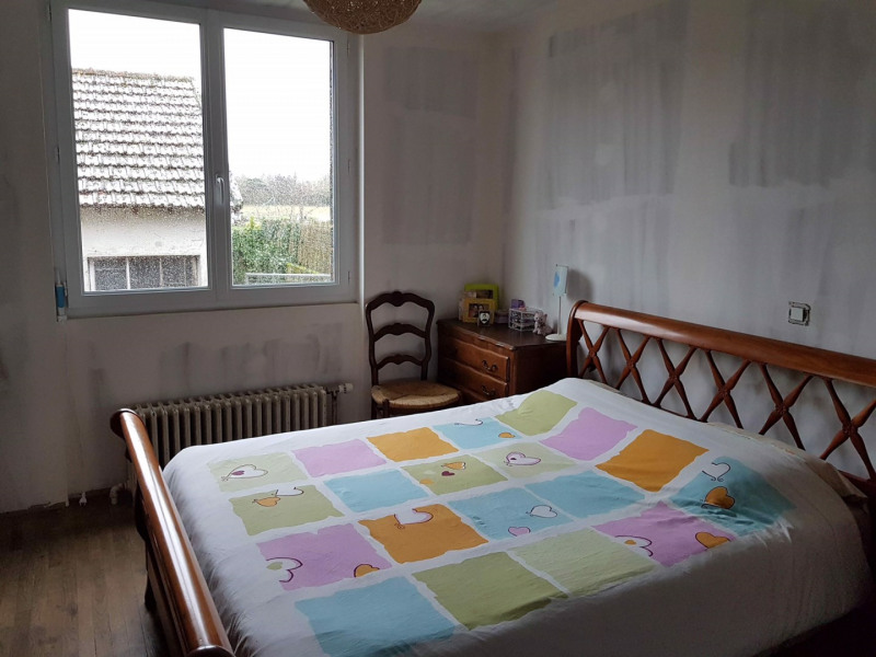 Sale house / villa Montigny-sur-loing 299000€ - Picture 9