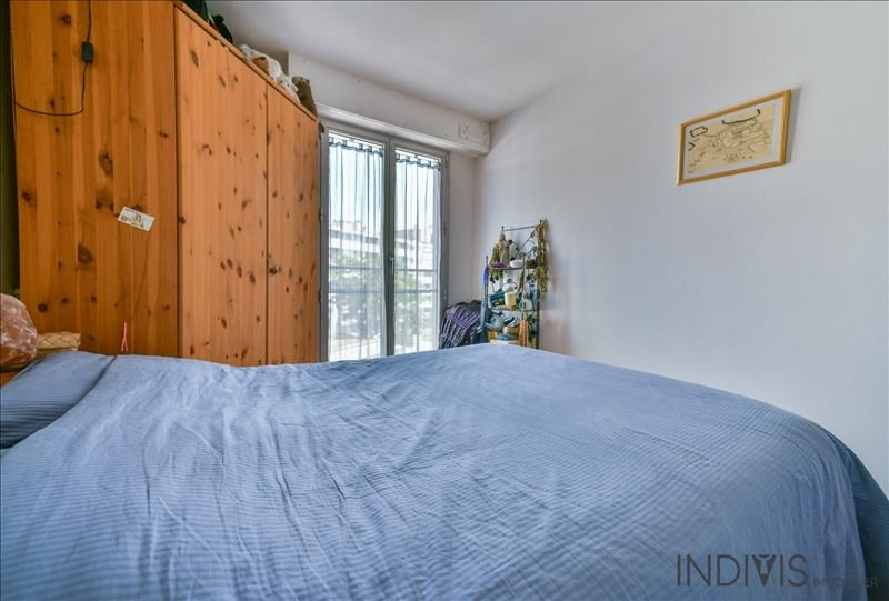 Sale apartment Suresnes 350 000€ - Picture 6