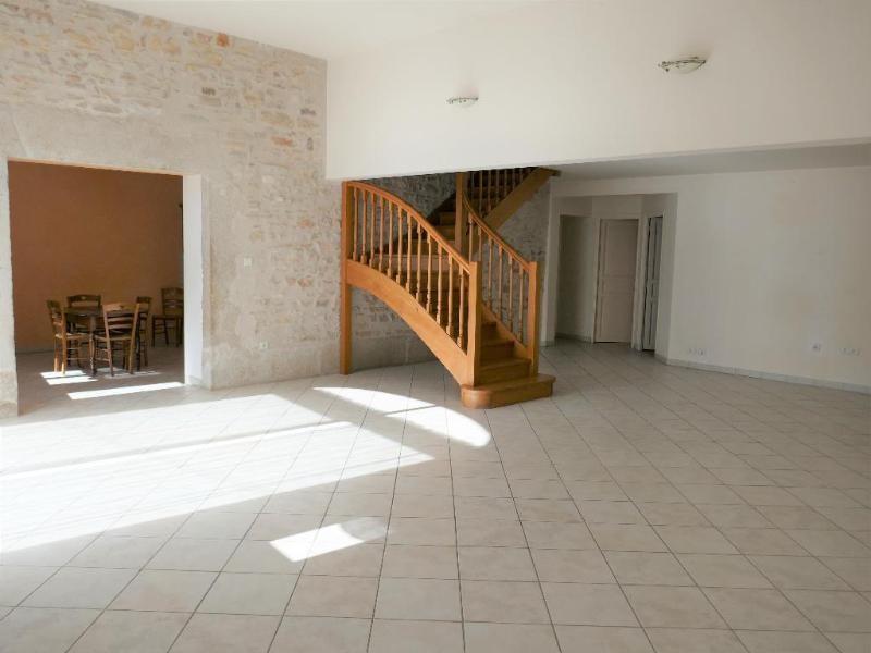 Sale house / villa Nurieux 265000€ - Picture 5