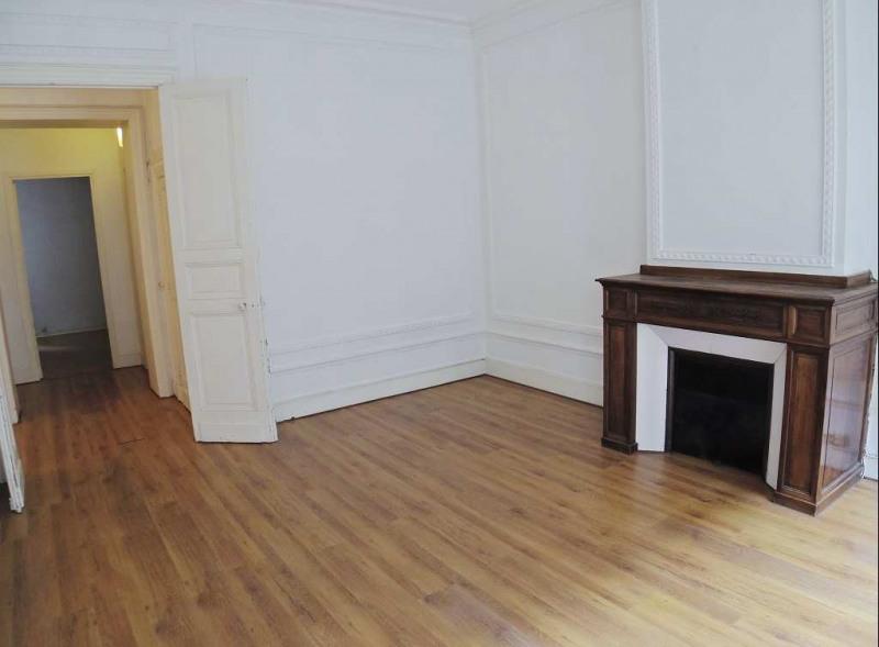 Rental apartment Toulouse 1231€ CC - Picture 5