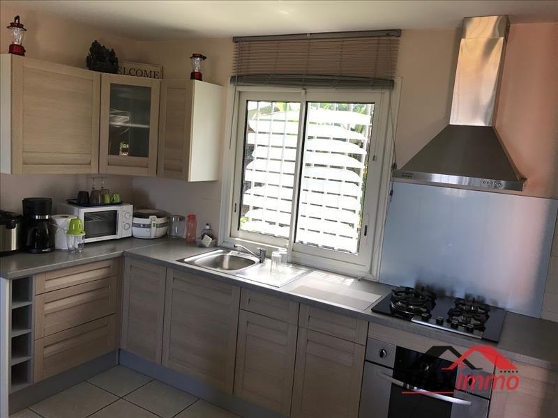 Vente maison / villa Le tampon 212000€ - Photo 3