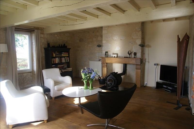 Deluxe sale house / villa Agen 679250€ - Picture 4