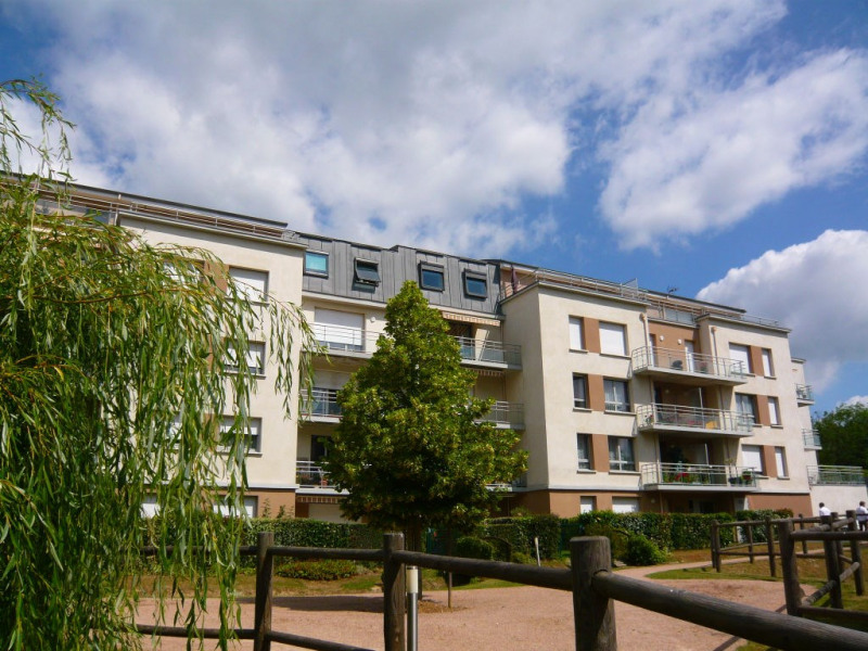 Vente appartement Les andelys 325000€ - Photo 13