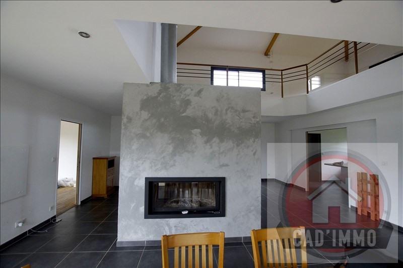 Vente de prestige maison / villa Bergerac 465000€ - Photo 4