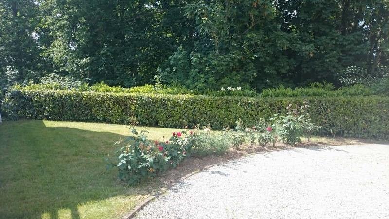 Vente maison / villa Sarzeau 313000€ - Photo 8