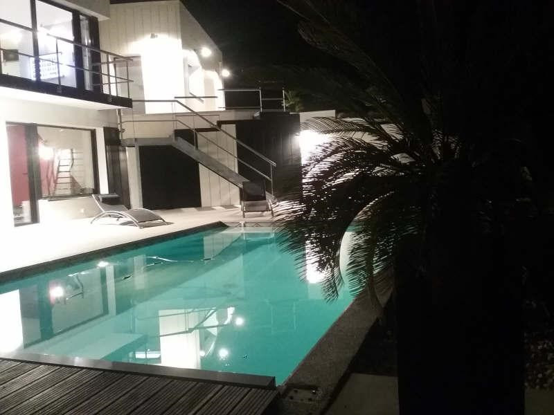Vente maison / villa Saint faust 480000€ - Photo 10