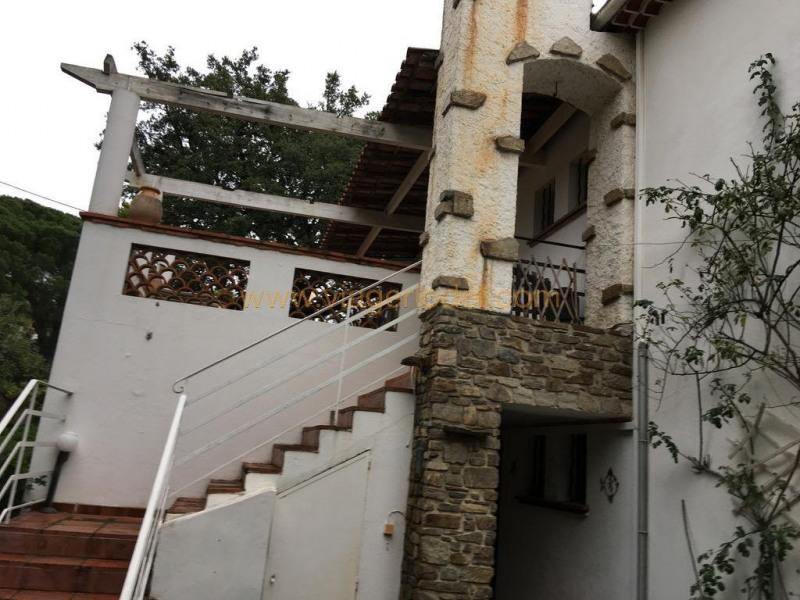 Vendita nell' vitalizio di vita casa Bormes-les-mimosas 150000€ - Fotografia 2