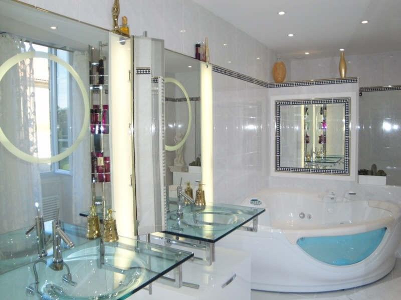 Deluxe sale house / villa St georges des coteaux 775000€ - Picture 5