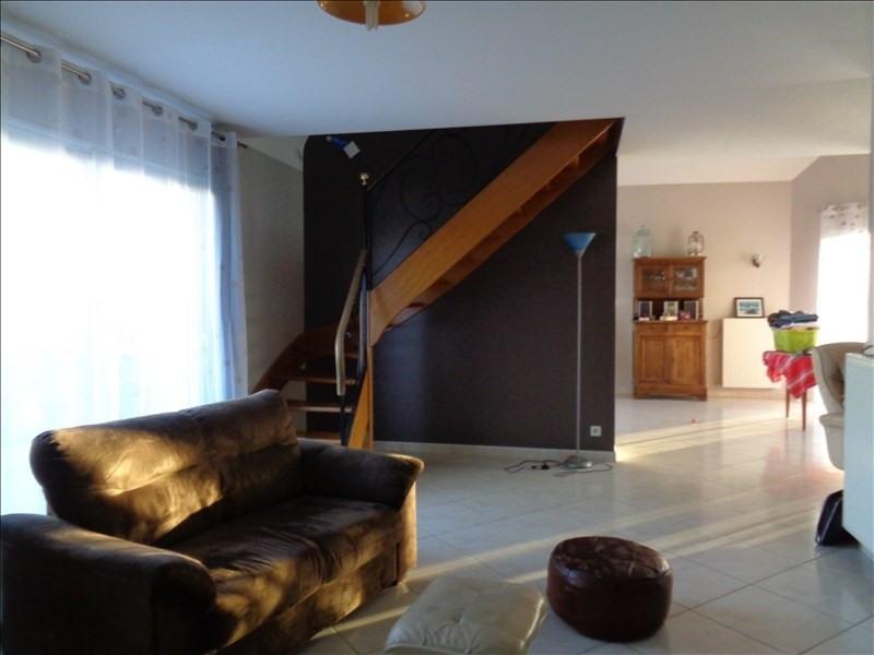 Vente maison / villa Heric 254400€ - Photo 6