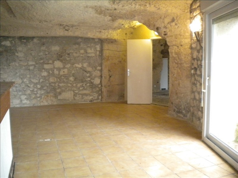 Sale house / villa Vendome 138 000€ - Picture 4