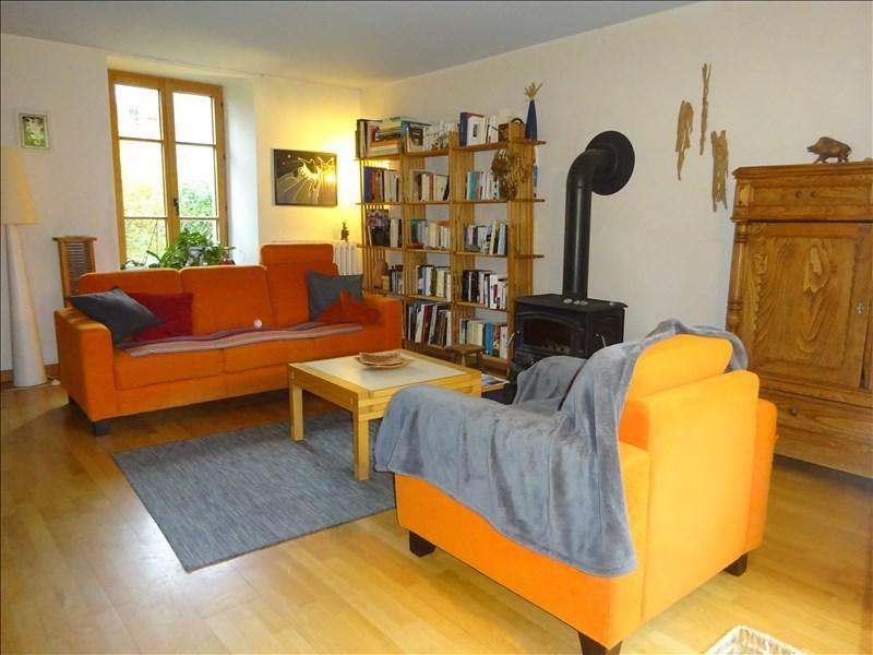 Vente maison / villa Landeda 207000€ - Photo 3