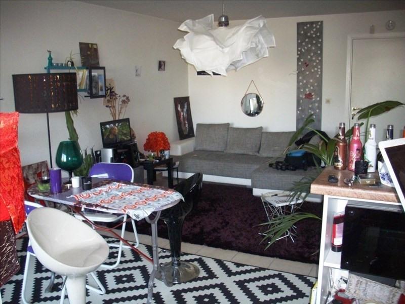 Vente appartement Carquefou 135000€ - Photo 4