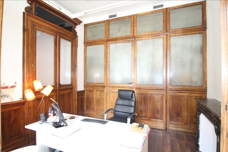 Sale empty room/storage Chambery 191 500€ - Picture 14