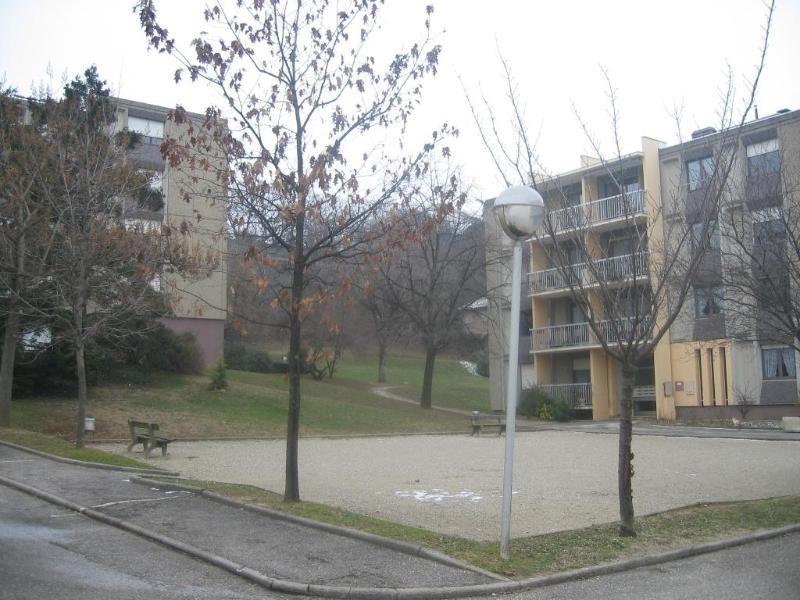 Location appartement Bron 796€ CC - Photo 3