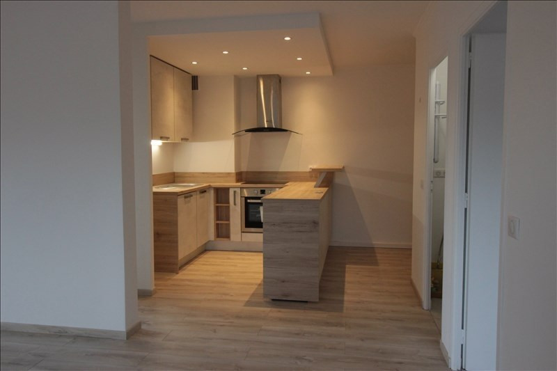 Vente appartement Annecy 299 500€ - Photo 3
