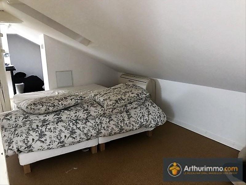 Sale apartment Colmar 250000€ - Picture 4