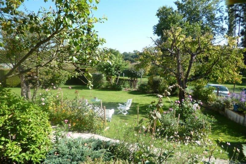 Vendita casa Mousseaux sur seine 239000€ - Fotografia 3