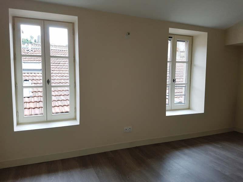 Location appartement Vienne 565€ CC - Photo 4