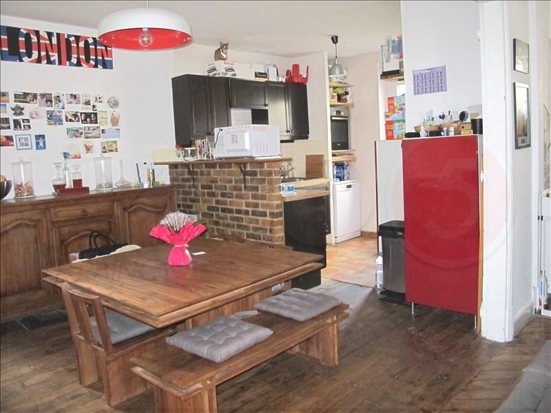 Vente appartement Villemomble 262 000€ - Photo 5