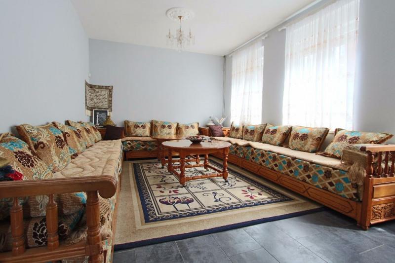 Sale house / villa Seclin 179990€ - Picture 3