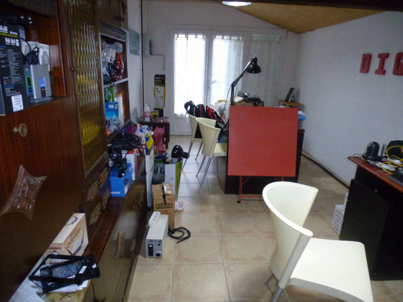 Vente maison / villa Capbreton 525000€ - Photo 15
