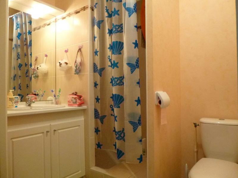 Revenda casa Saint philibert 162190€ - Fotografia 5