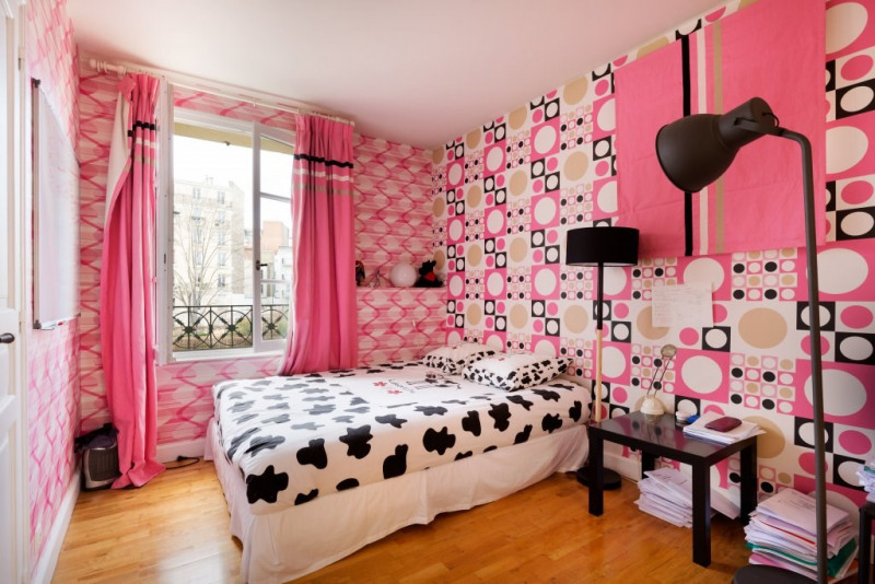 Престижная продажа дом Boulogne-billancourt 3680000€ - Фото 16