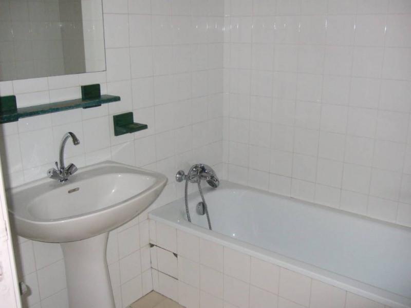 Location appartement Avignon 596€ CC - Photo 4