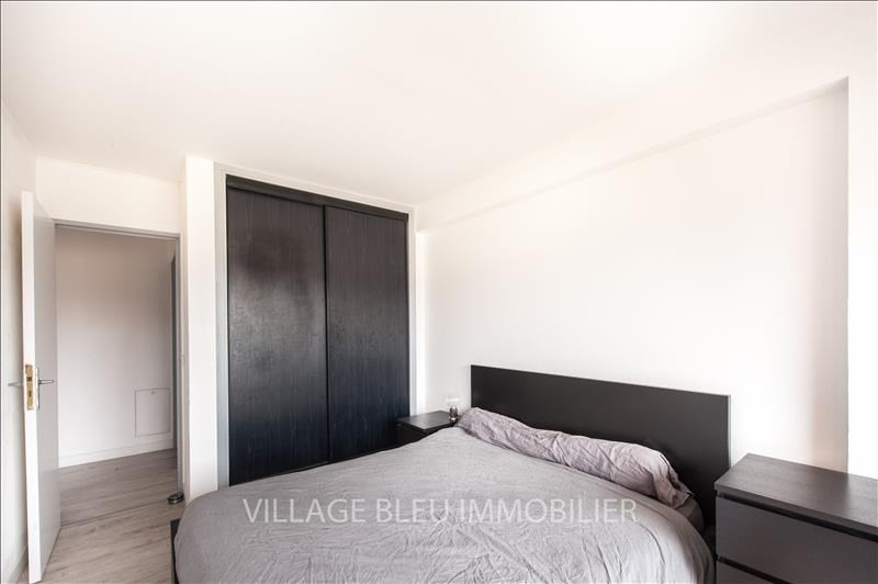 Sale apartment Paris 17ème 643 200€ - Picture 7
