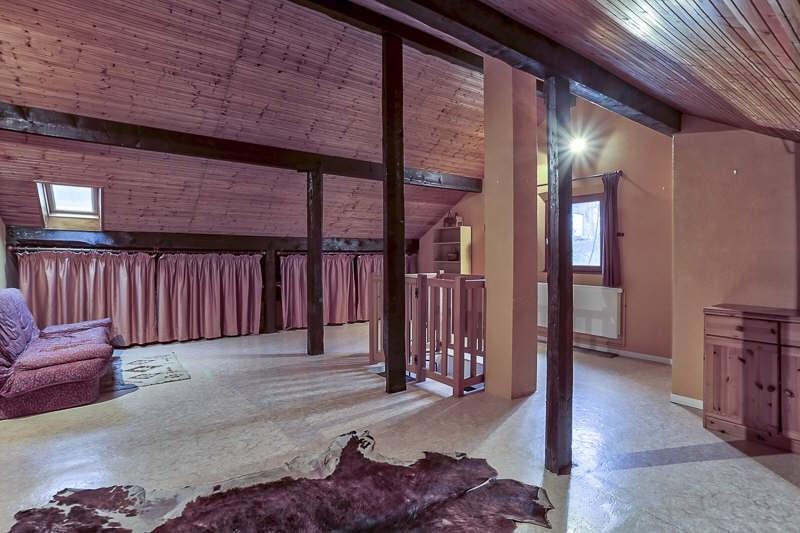 Vente maison / villa Chambery 285000€ - Photo 4