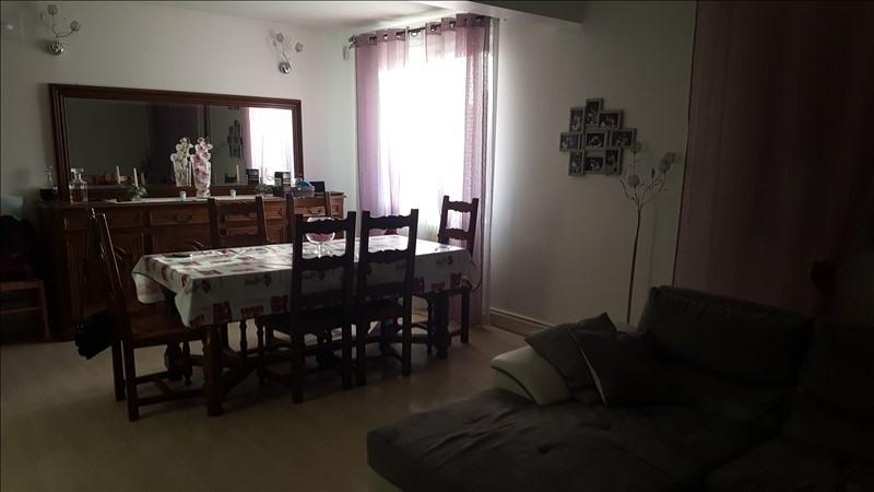 Vente appartement Villeneuve le roi 223000€ - Photo 3