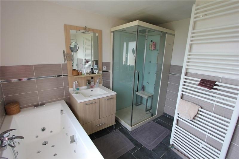 Sale house / villa Raimbeaucourt 299500€ - Picture 7