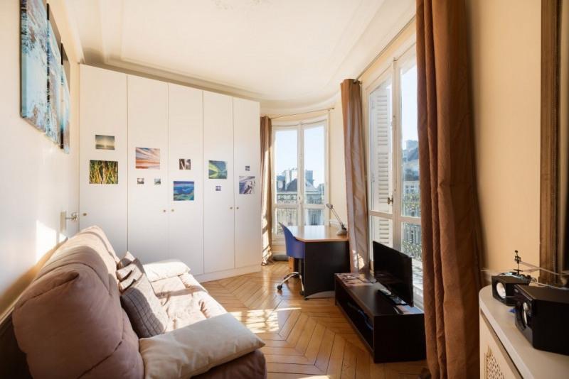 Venta de prestigio  apartamento Paris 8ème 2100000€ - Fotografía 8